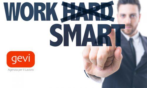 Pronto il Jobs Act del lavoro autonomo e dello smart work [esclusiva]