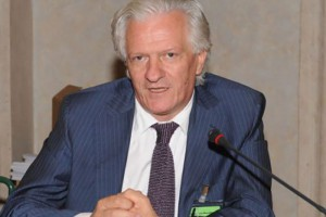 Mario-Bulgheroni