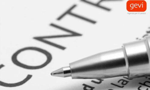 I diritti di precedenza nel contratto a tempo determinato e l'esonero contributivo [E.Massi]