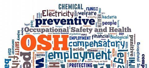 Più produttività, più garanzie: lo scambio virtuoso tra flessibilità e welfare aziendale