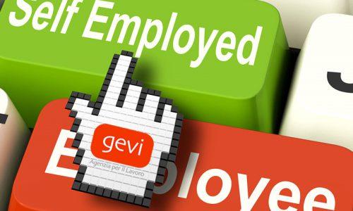 Smart work e lavoro autonomo: la doppia sfida per Agenzie e Centri per l'impiego