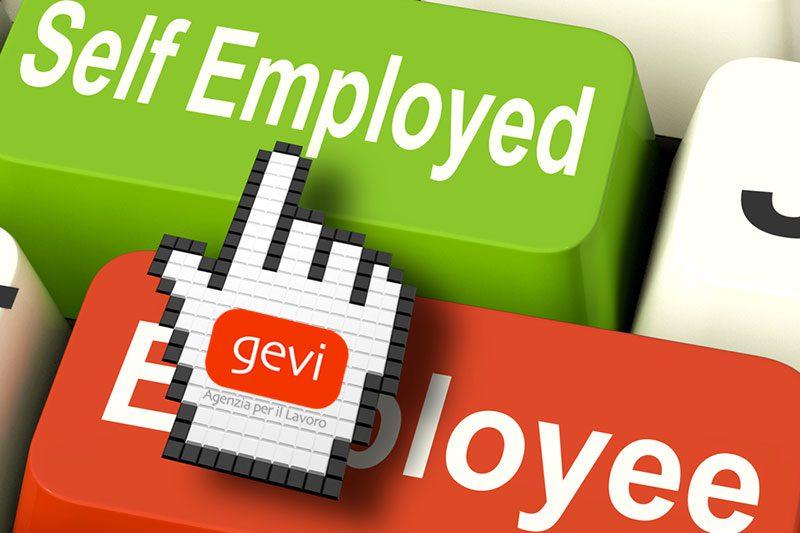Ufficio Lavoro Interinale : Ge vi spa societa di fornitura di lavoro temporaneo vasto