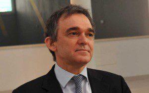 Enrico-Rossi