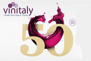 LogoVinitaly2016