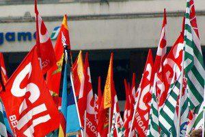 bandiere-sindacati