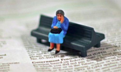 Pensioni con flessibilità in uscita: l'Inps calcola i veri costi