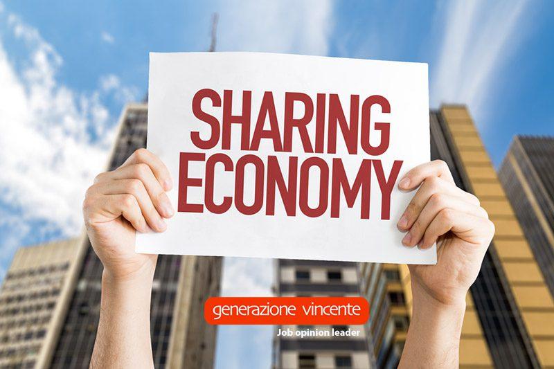 sharing_economy