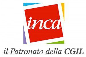 Logo-Inca