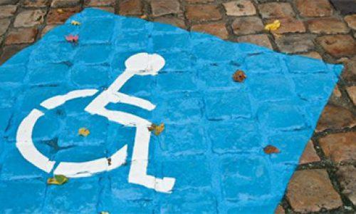 Crescita record dell' invalidità civile: +50,5%