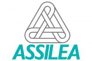 assilea