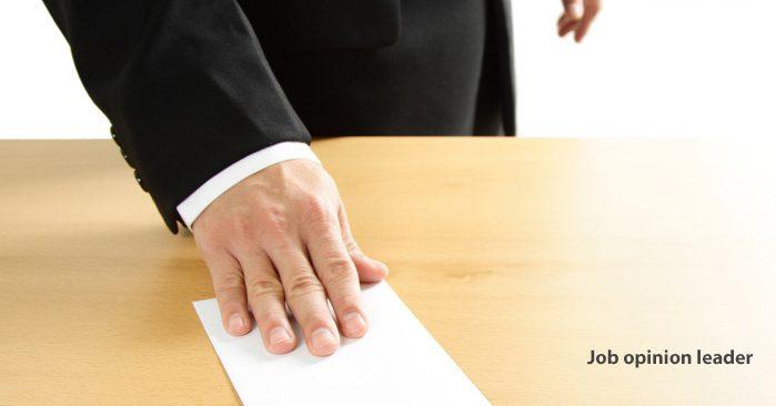 Sistema informativo delle dimissioni volontarie – strumento per gli ispettori