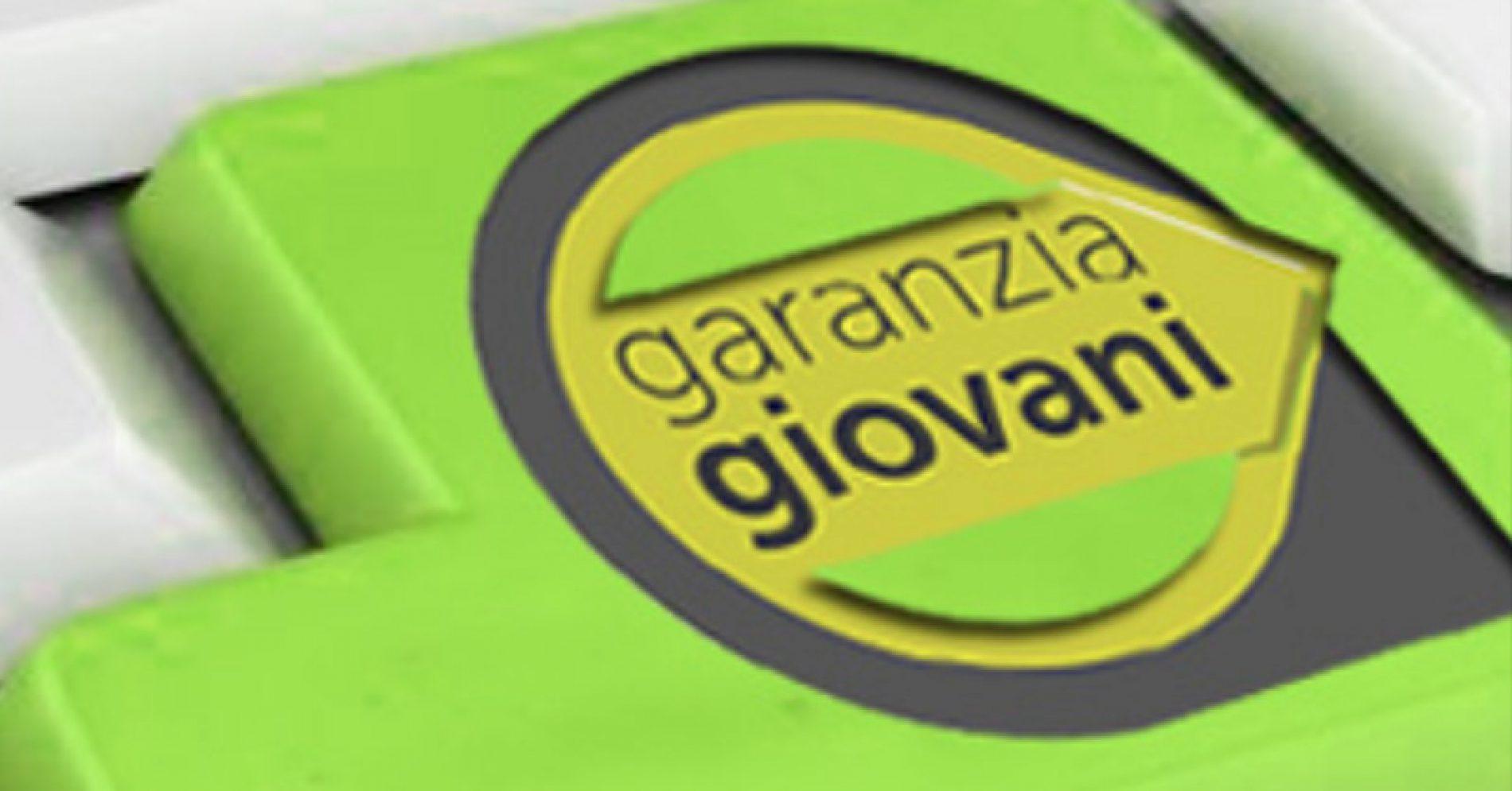 Incentivo per l'assunzione di tirocinanti in Garanzia Giovani [cir. 89/16 INPS]