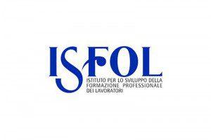 isfol-Logo