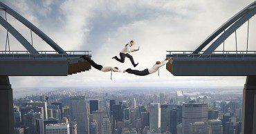 Autocertificazione e contributo esonerativo per gli addetti a lavorazioni pericolose