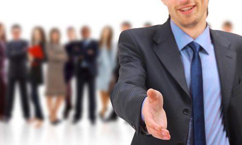 Politiche per l'occupazione: occasione per le aziende venete