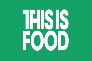 thisisfood