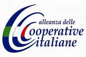 AlleanzaCooperative