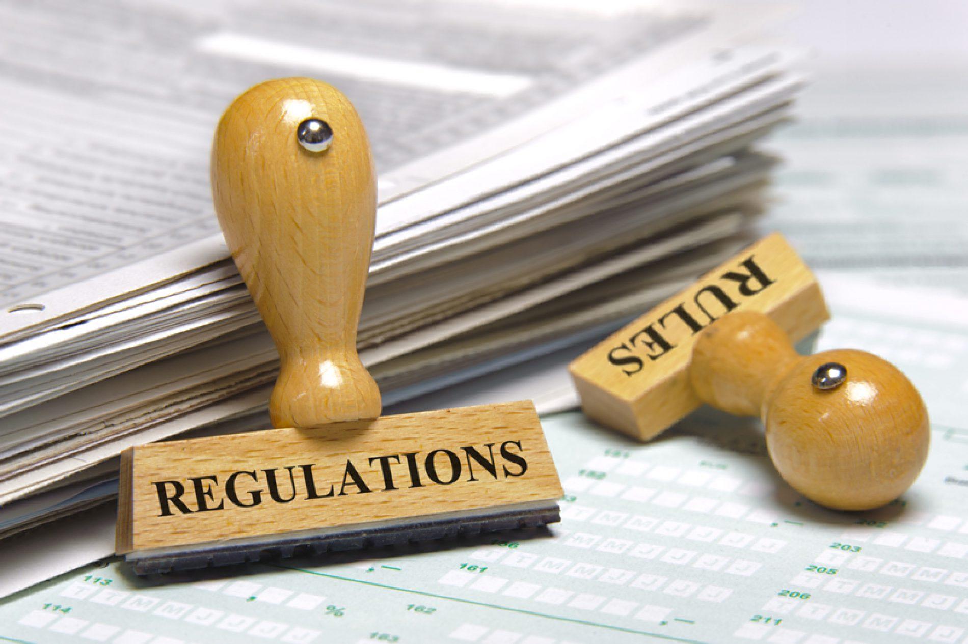 Il mancato rispetto della parte obbligatoria dei contratti collettivi [E.Massi]