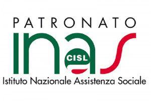 inas-cisl