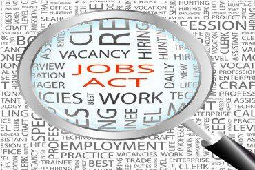 Come cambiano i decreti sul Jobs act: novità e questioni aperte [E.Massi]