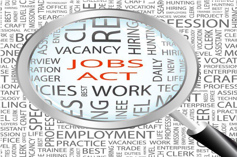 jobs_act