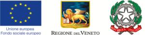 veneto_istituzionali