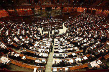 Riforma Costituzionale: ecco cosa cambia