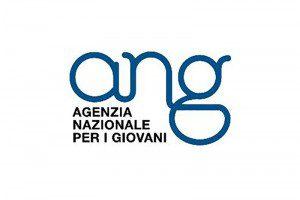 agenzia_nazionale_giovani