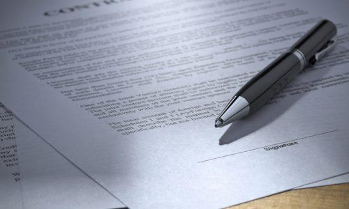 Legge comunitaria: come può mutare la tutela nei cambi di appalto [E.Massi]
