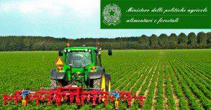 collegato_agricoltura