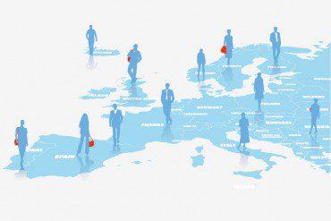 Lavoratori distaccati all'interno dell'Unione Europea: più diritti e più controlli [E.Massi]