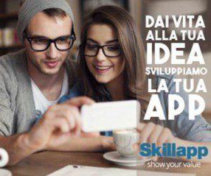 skillapp