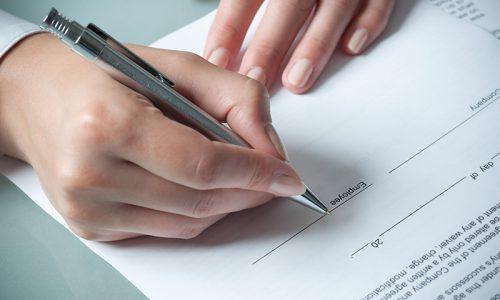 CIGO per maltempo: legge, decreto ministeriale e buon senso vanno d'accordo? [E.Massi]