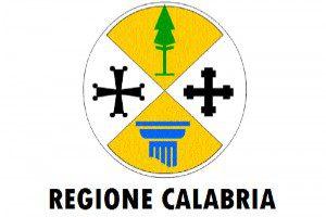 RegioneCalabria