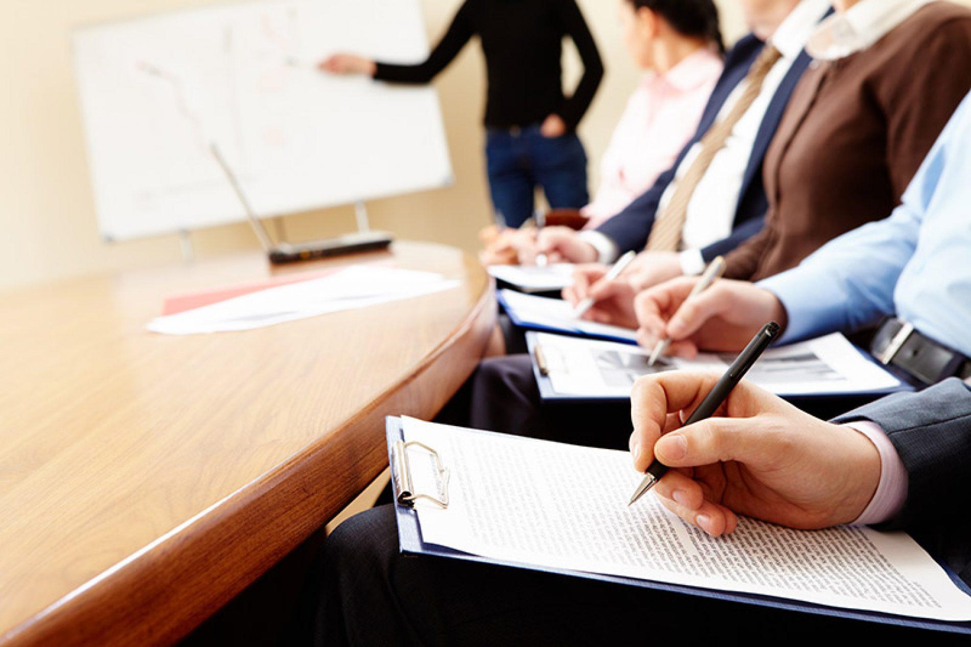 Il vademecum per gli ispettori del lavoro nelle verifiche sulle integrazioni salariali straordinarie [E.Massi]