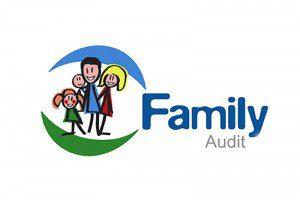 family-audit