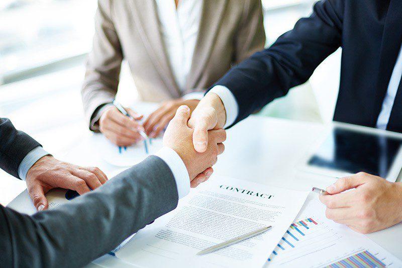 Salute e sicurezza sul lavoro: accordo Stato/Regioni sulla formazione degli RSPP
