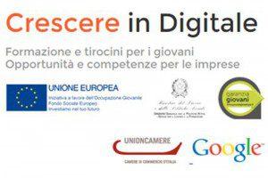 crescere_in_digitale