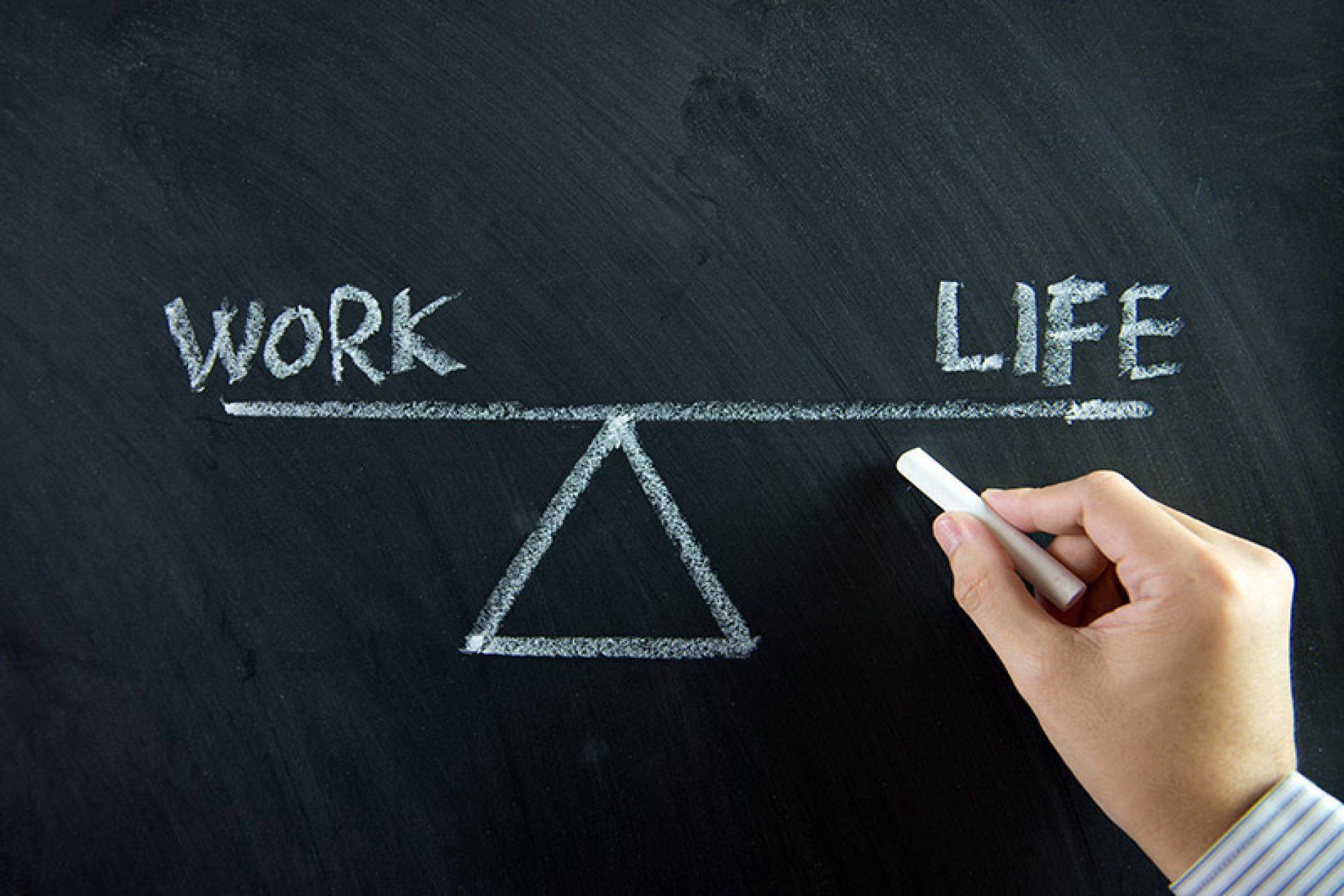 Lavoratori in mobilità: fine delle agevolazioni in dirittura d'arrivo [E.Massi]