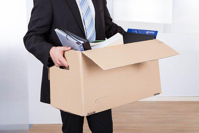 Procedure di riduzione di personale: cosa resta e cosa cambia dal 2017 [E.Massi]