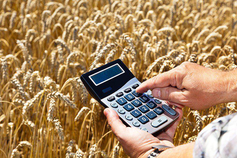 Agricoltura e digitalizzazione: un binomio vincente