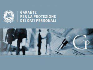 garante-per-la-protezione-dei-dati-personali-300x225