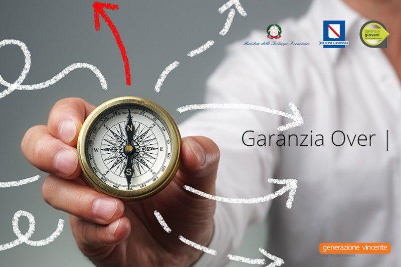 garanzia_over