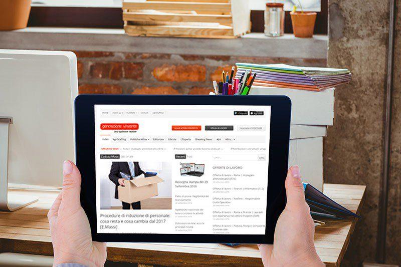 E-Book: Le correzioni al Jobs Act operate dal decreto correttivo [E.Massi]