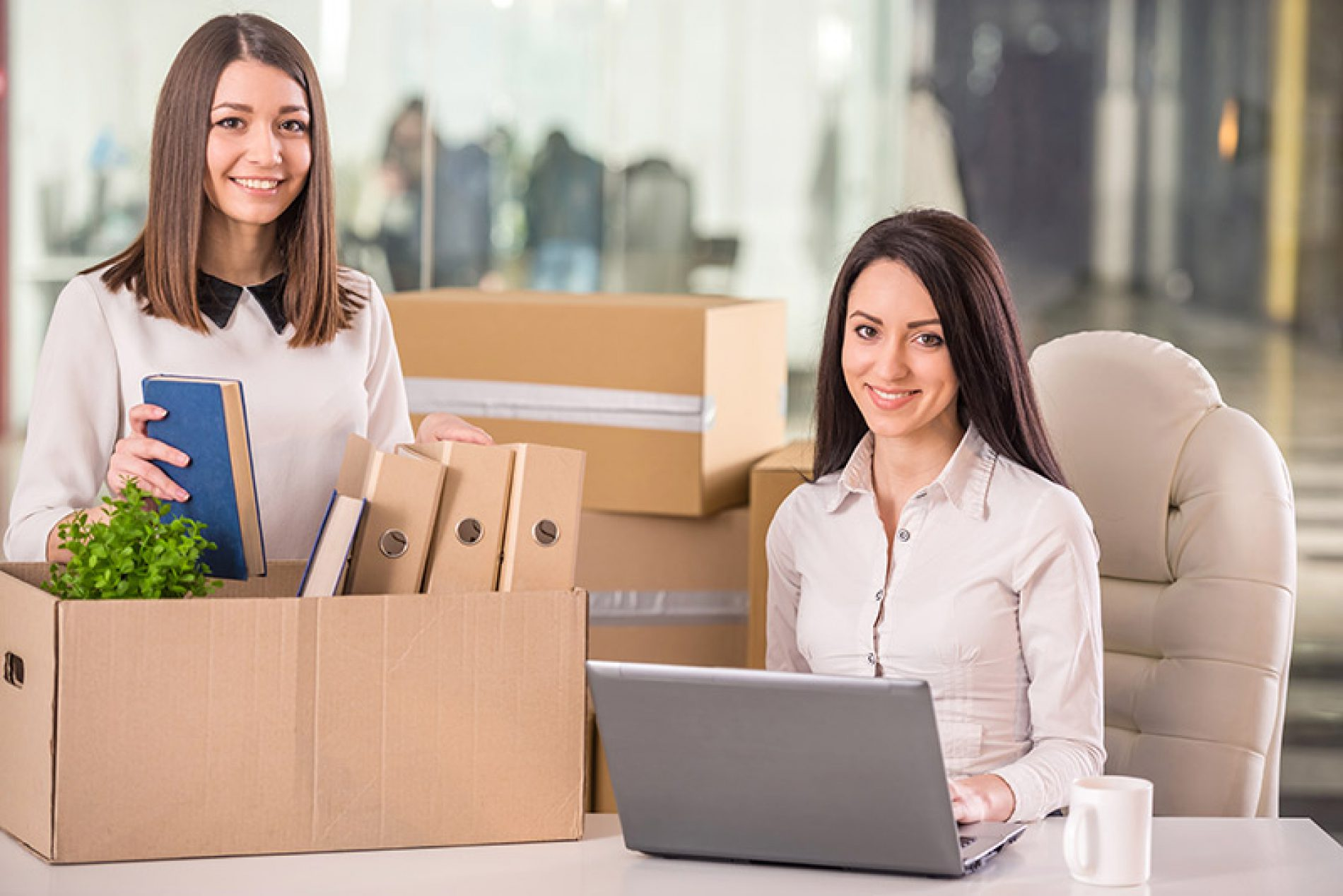 Regione Lazio: contratto di ricollocazione per madri disoccupate