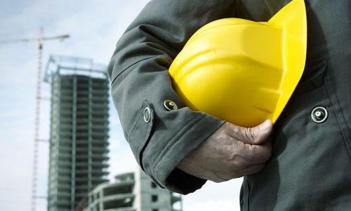 Min.Lavoro: obbligatorietà del Rappresentante dei lavoratori per la sicurezza