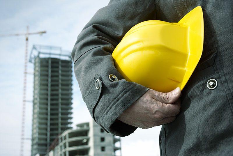 rappresentante-dei-lavoratori-per-la-sicurezza