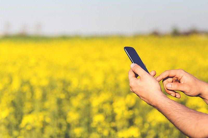 Giovani e Agricoltura: accordo Cia – Agia – Istituti tecnici agrari senza frontiere