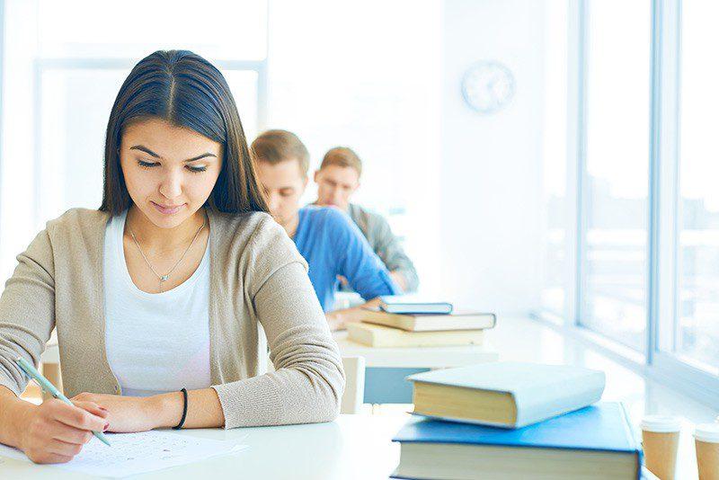 Alternanza scuola-lavoro: iscrizione obbligatoria al Registro nazionale