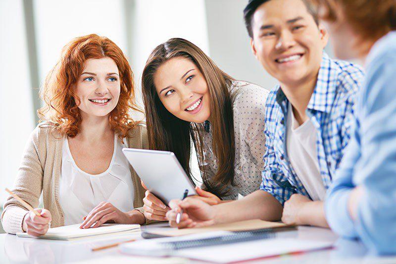 Alternanza scuola-lavoro: coinvolti 650mila studenti